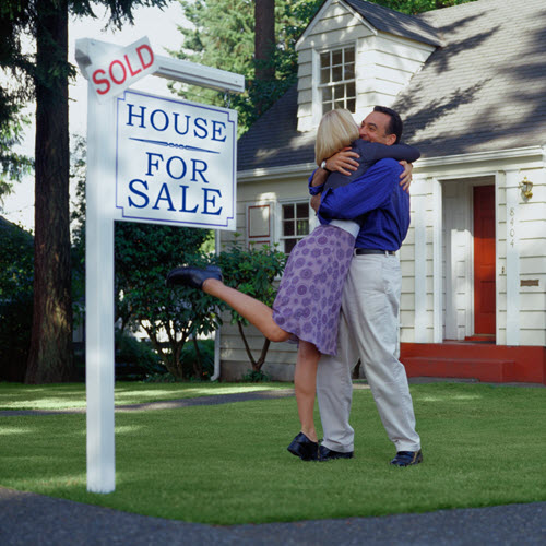 We_Buy_Houses-Paterson