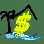 we-buy-houses-volusia-new-2_nOyMEeHuNo
