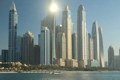 Dubaithree.jpg