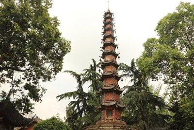 buddhist1.jpg