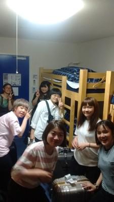 hostelgroup.jpg