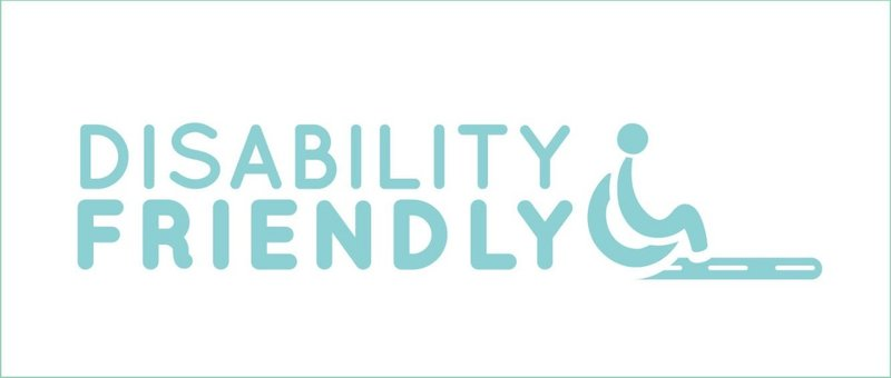 Disability-Friendly-electric-wheelchair-logo-3