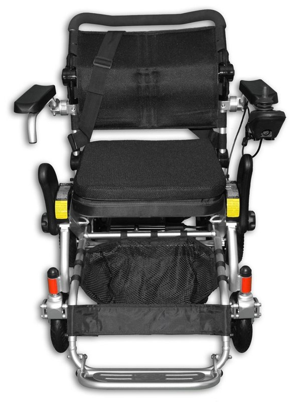 Electric-wheel-chair-5