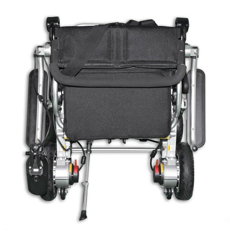 Heavy-Duty-Electric-wheel-chair-4
