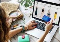 Samshek Online Shopping Website