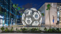 Living in Luxury: Three Reasons To Move To Miami Design District ASAP