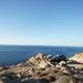 Malta - beautiful and powerful coasts