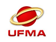 ufma_logo