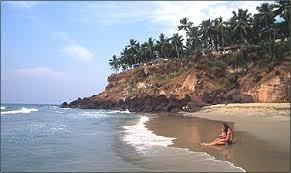 beach & cliff.jpg2