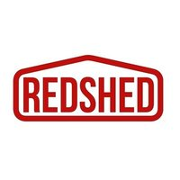 Redshed 1aa