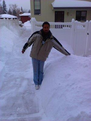 2011-01-09_16_21_40.jpg