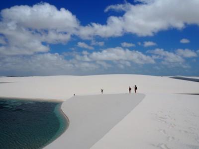 trek-lencois-maranhenses-lagune-groupe-dune