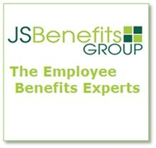 JS Benefits Group Inc