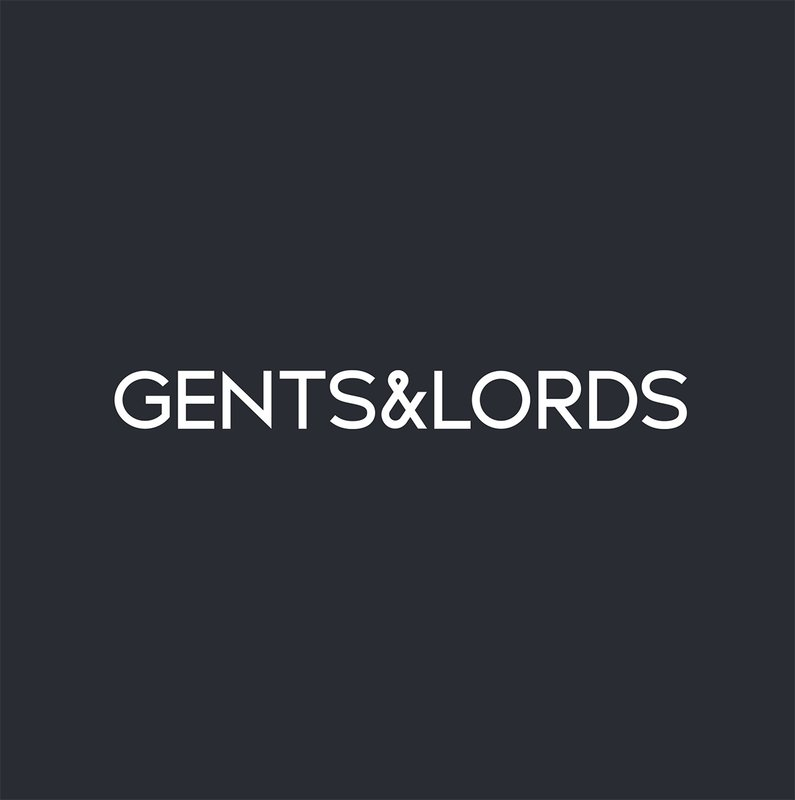 Gents_Lords3