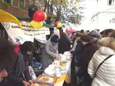 One Street Festival4