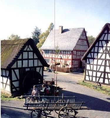 Local Lore Museum_1