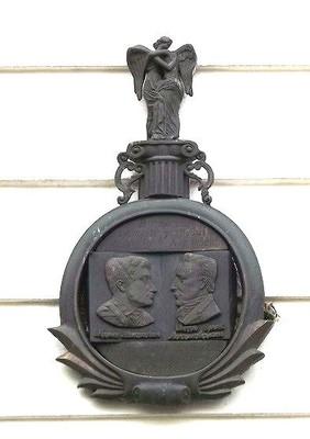 In memory of the meeting of Peter Gulak-Artemovs'ky and Adam Mickiewicz
