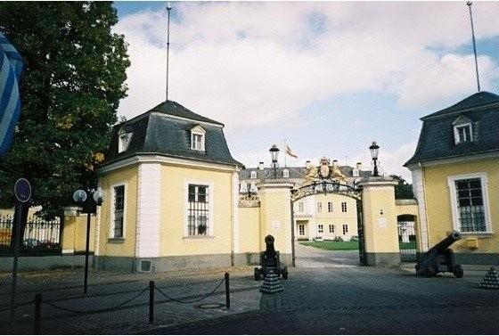 Neuwied Castle_1