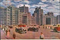 castles.com.ua canvas_1930