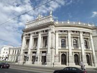 Burgtheater_1
