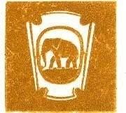 Elefantenkeller.jpg