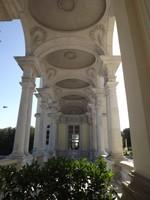 Gloriette Pavilion_8