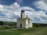 St.Alexander Nevsky Church_1