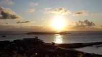 080 sunrise on sunday morning
