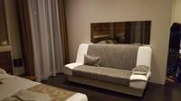 Croatia, Istria, Vinkuran - Rooms Villa Oasis