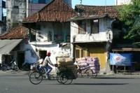 201010 surabaya street 3
