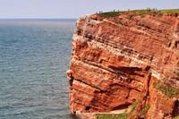 034 cliffs