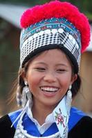 Hmong NY celebrations