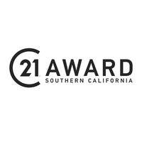 Century21Award