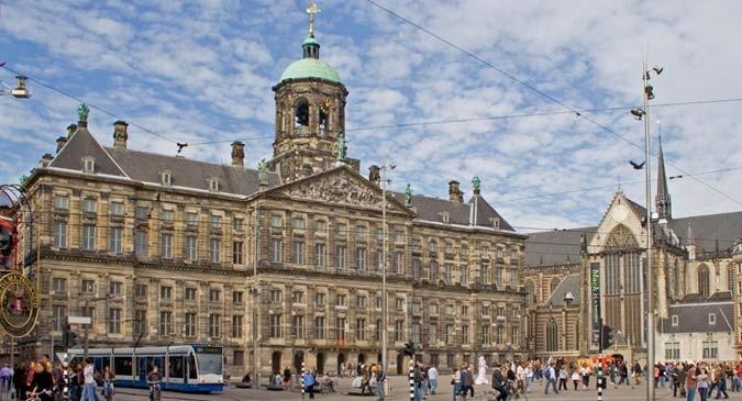 large_01-Royal-Palace-Amsterdam-Hidden-Stories.jpg