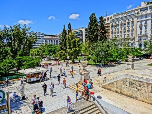 large_syntagma-best.jpg