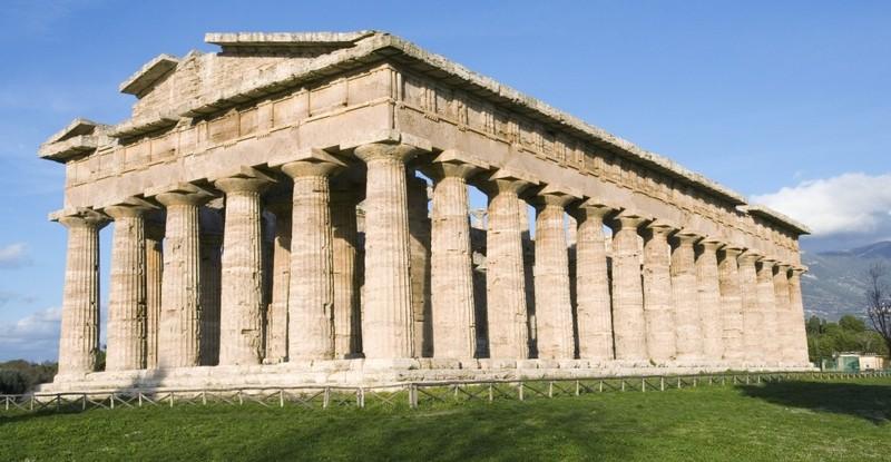 large_temple-neptune-paestum-P.jpeg