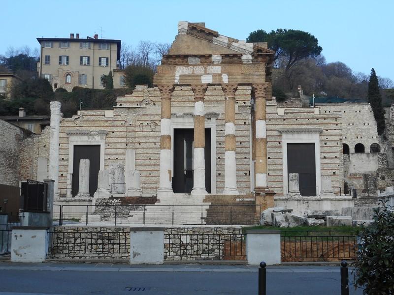 large_Capitolium.JPG