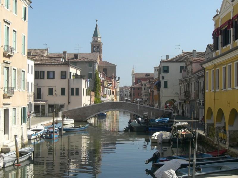 large_Chioggia.JPG