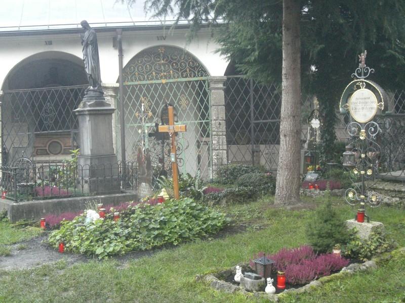 large_Cimitero.JPG