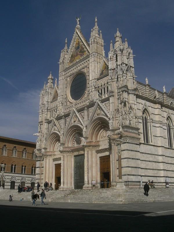 large_Duomo.JPG
