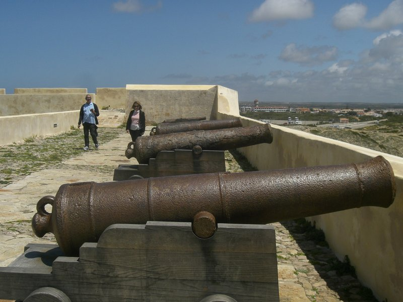 large_Fortezza_di_Sagres.jpg