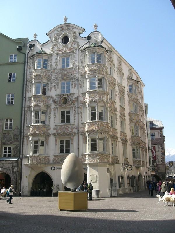 large_Helblinghaus.JPG
