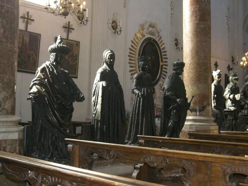 large_Hofkirche.JPG