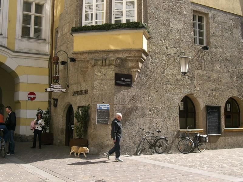 large_Innsbruck.JPG