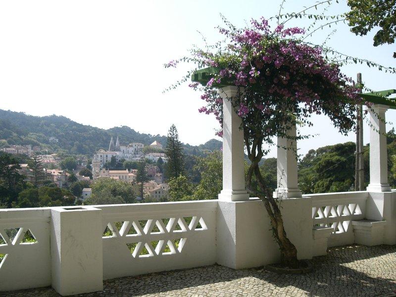 large_Sintra__Miradouro_.jpg