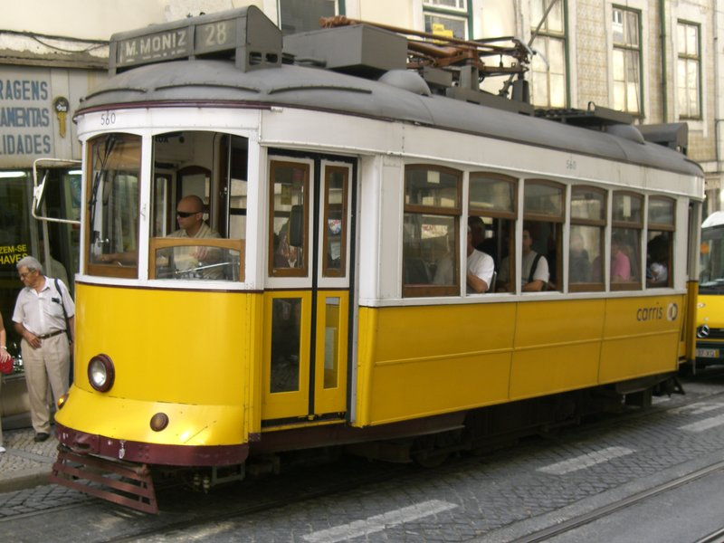 large_Tram_28_.jpg