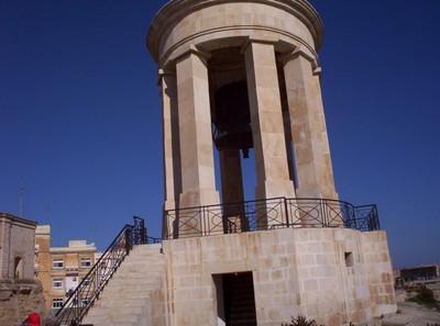 Valletta   MALTA.