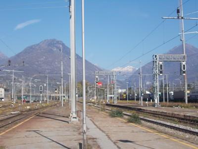 DOMODOSSOLA.ITALY.