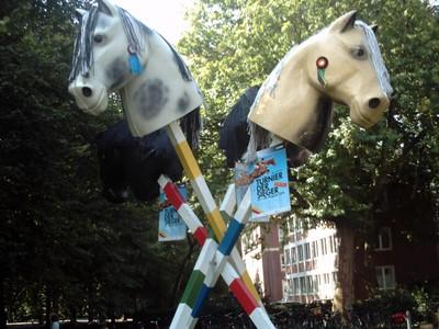 MUNSTER ,  GERMANY.  --  Nithing  Pole. !