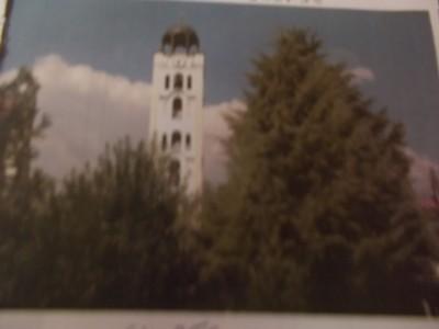 Skopje.  NORTH  MACEDONIA.
